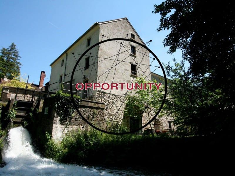 Vente maison / villa Messy 2750000€ - Photo 6