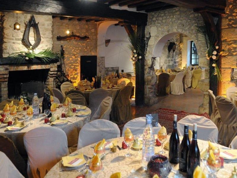 Vente maison / villa Messy 2750000€ - Photo 15