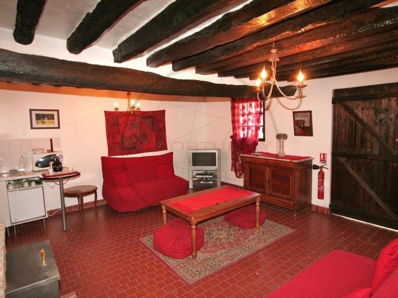Vente maison / villa Messy 2750000€ - Photo 24