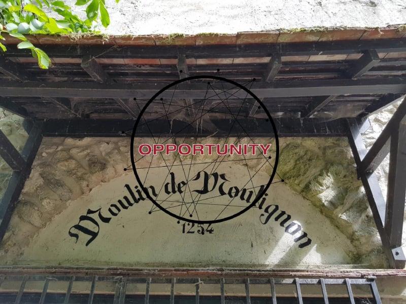 Vente maison / villa Messy 2750000€ - Photo 10