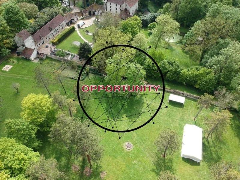 Vente maison / villa Messy 2750000€ - Photo 1