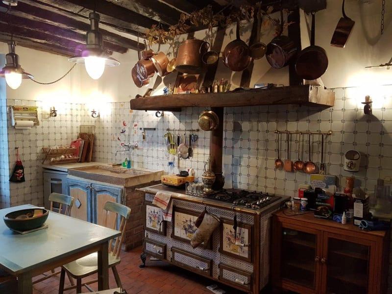 Vente maison / villa Messy 2750000€ - Photo 19