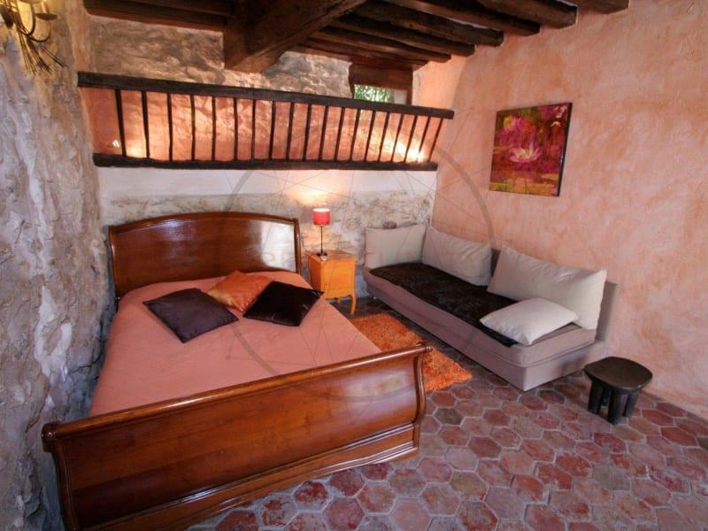 Vente maison / villa Messy 2750000€ - Photo 25