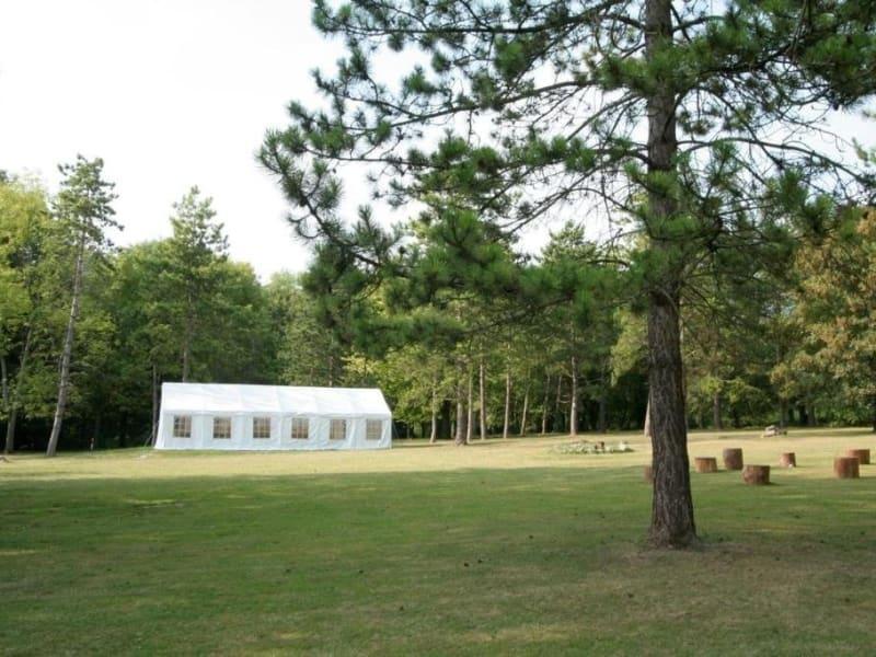 Vente maison / villa Messy 2750000€ - Photo 12