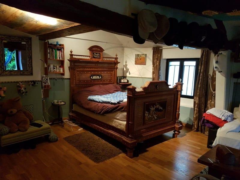 Vente maison / villa Messy 2750000€ - Photo 20