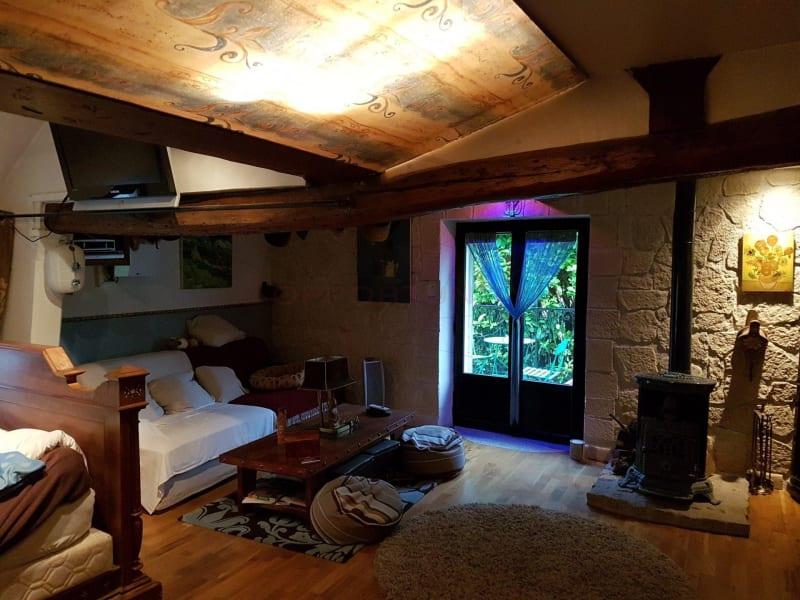 Vente maison / villa Messy 2750000€ - Photo 22