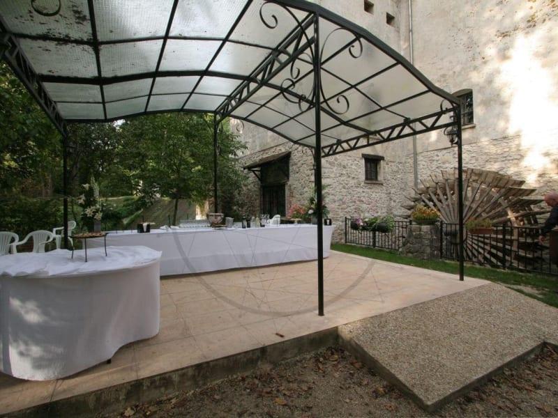 Vente maison / villa Messy 2750000€ - Photo 9