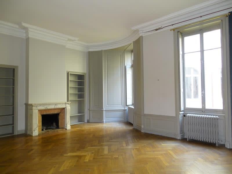 Lyon 06 - 5 pièce(s) - 224.49 m2