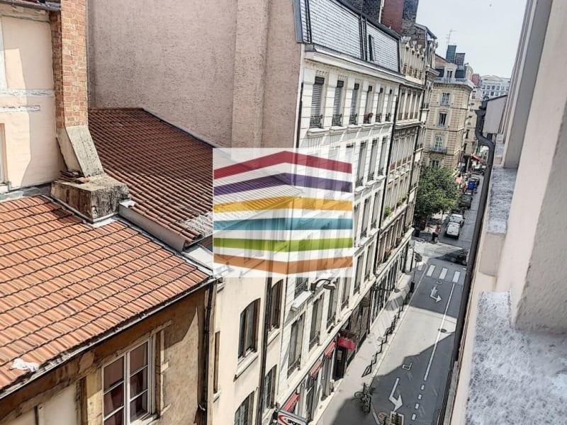 Verkauf wohnung Lyon 1er  - Fotografie 4