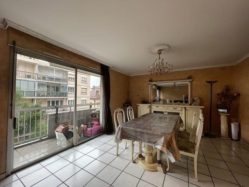 Verkauf wohnung Villeurbanne 399000€ - Fotografie 4
