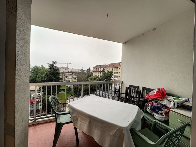 Verkauf wohnung Villeurbanne 399000€ - Fotografie 10