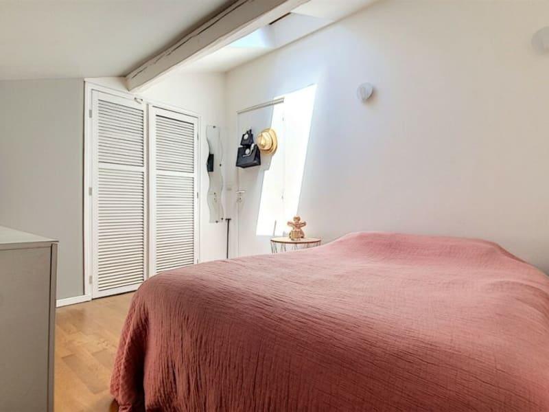 Verkauf wohnung Villeurbanne 364000€ - Fotografie 4