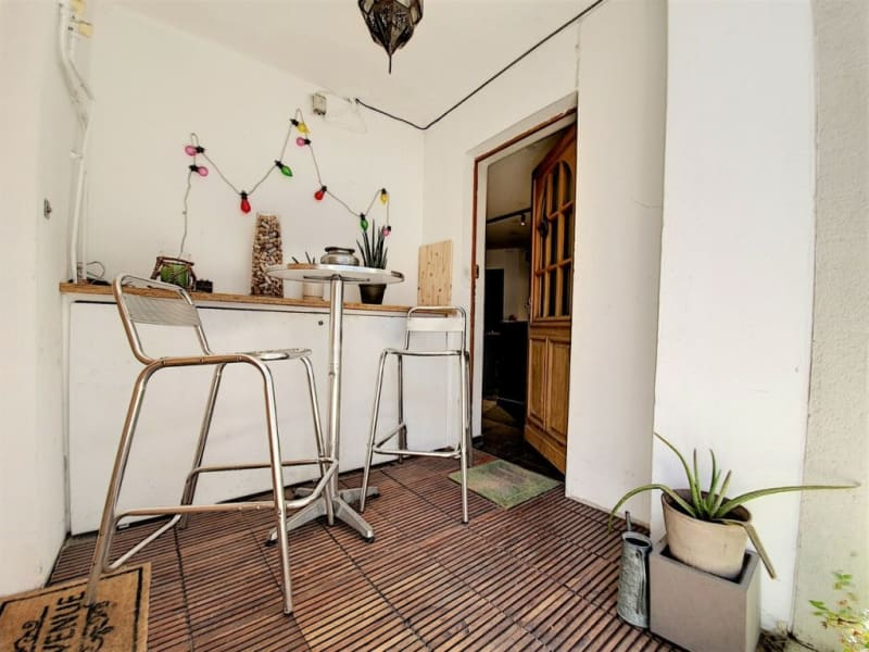 Verkauf wohnung Villeurbanne 364000€ - Fotografie 6