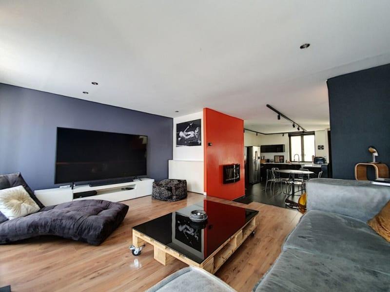 Verkauf wohnung Villeurbanne 364000€ - Fotografie 11