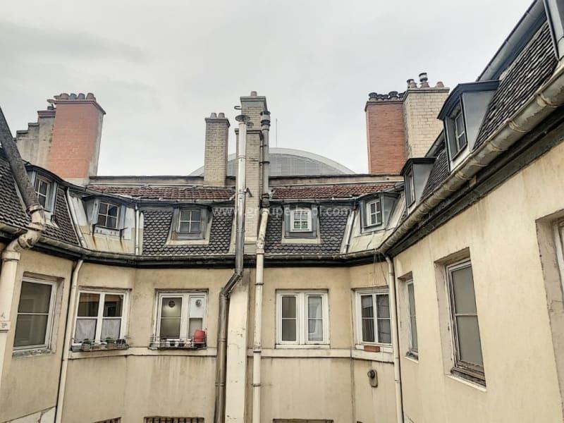 Verkauf wohnung Lyon 1er 224000€ - Fotografie 3