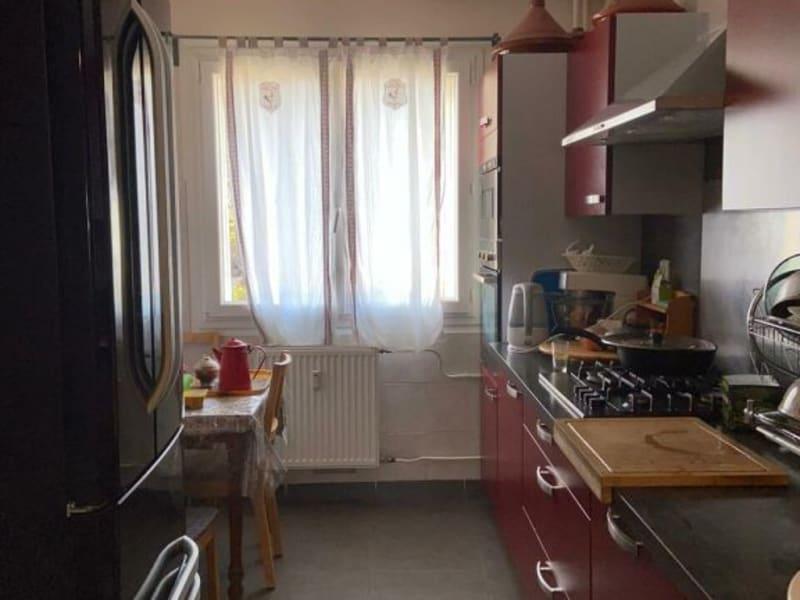 Verkauf wohnung Irigny 169600€ - Fotografie 1