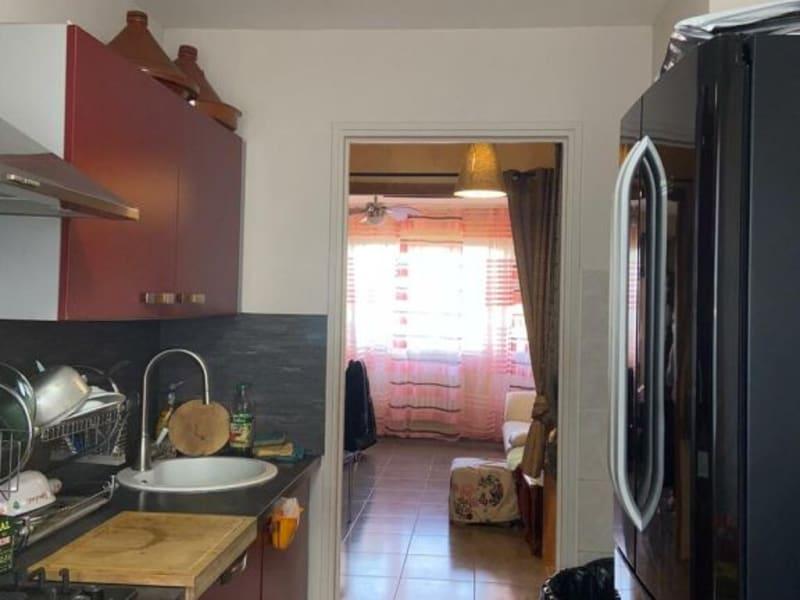 Verkauf wohnung Irigny 169600€ - Fotografie 2