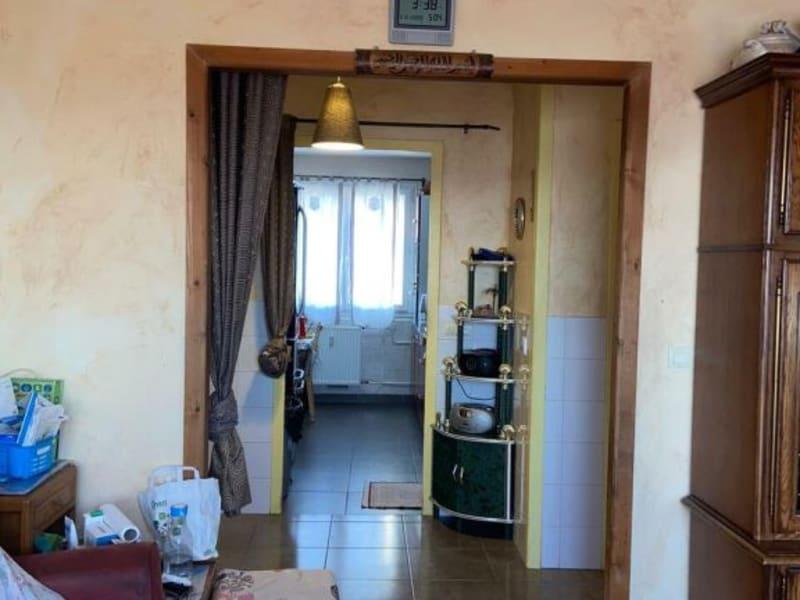 Verkauf wohnung Irigny 169600€ - Fotografie 4
