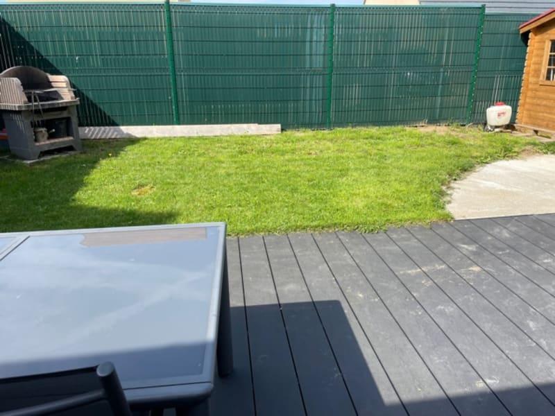 Sale house / villa Gisors 263000€ - Picture 8