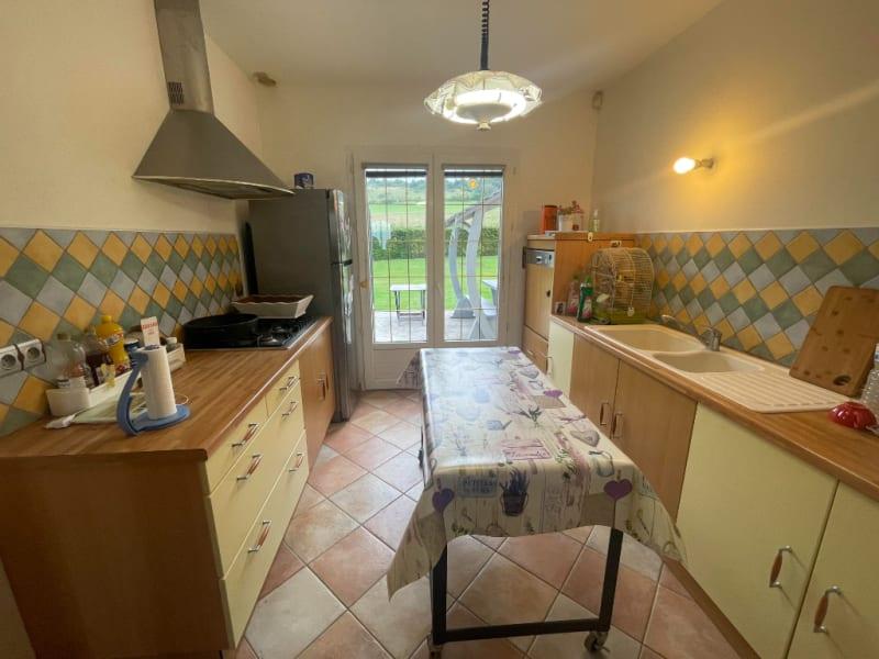 Sale house / villa Gisors 367000€ - Picture 3