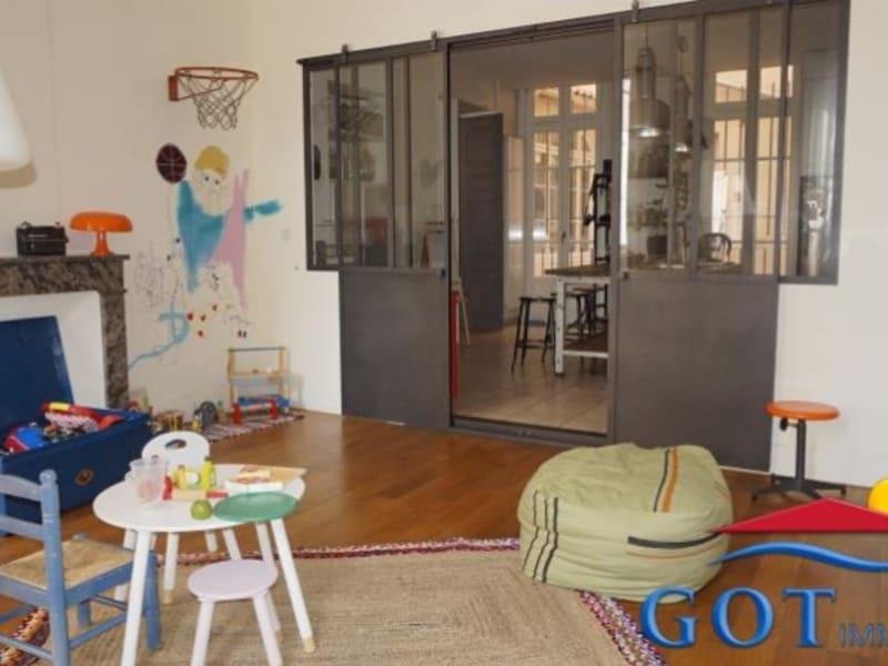 Sale apartment Perpignan 245000€ - Picture 2