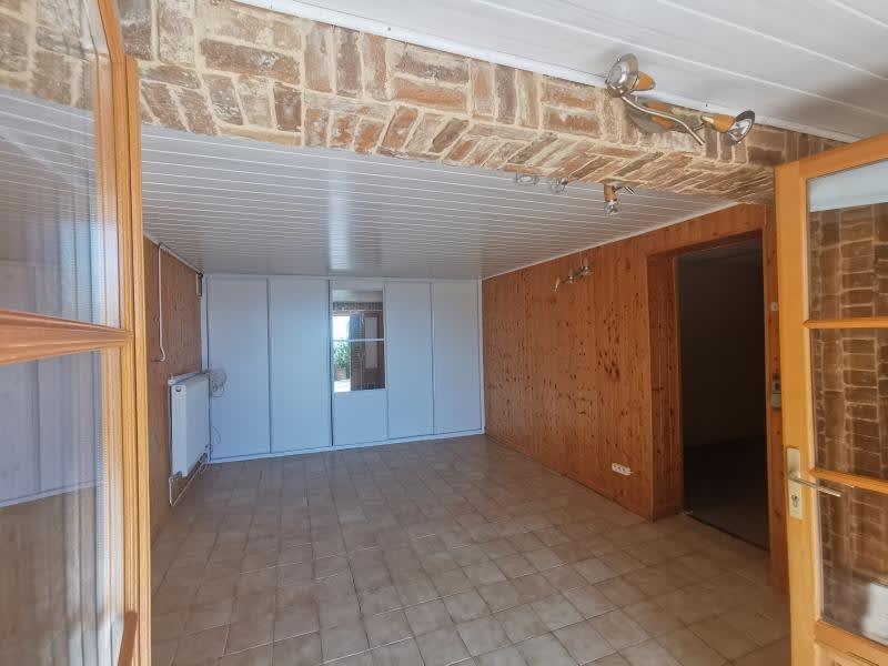 Vente maison / villa Jujurieux 250000€ - Photo 14
