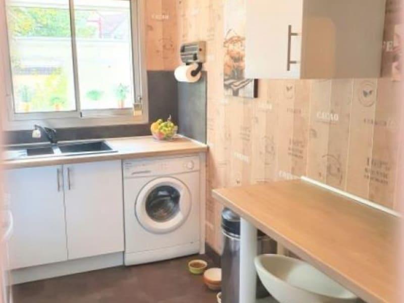 Sale apartment Le raincy 235000€ - Picture 5