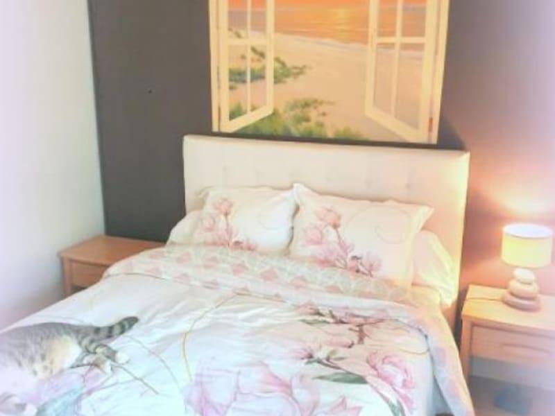 Sale apartment Le raincy 235000€ - Picture 7