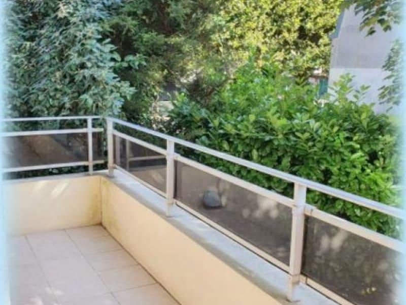 Sale apartment Le raincy 235000€ - Picture 11