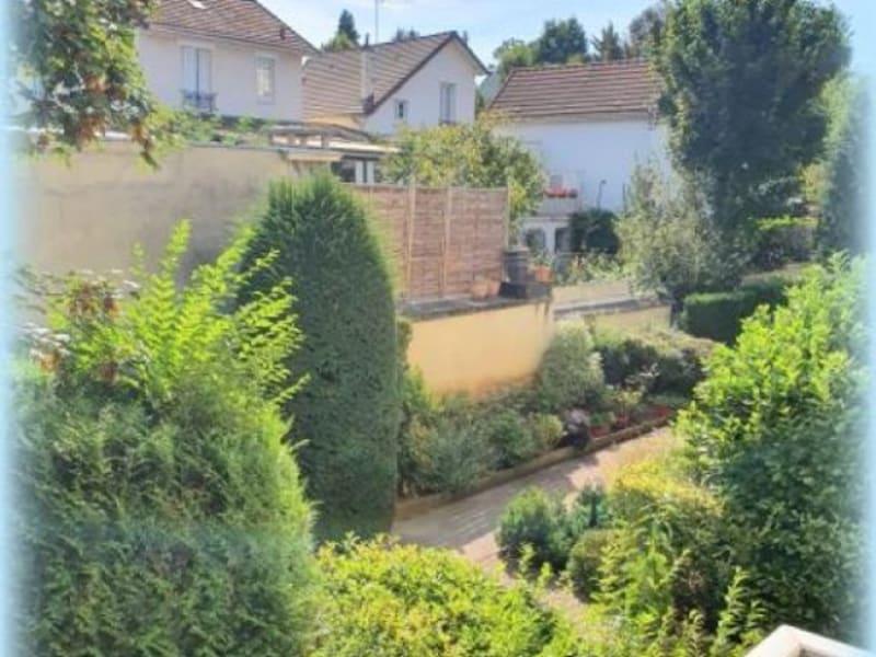 Sale apartment Le raincy 235000€ - Picture 12