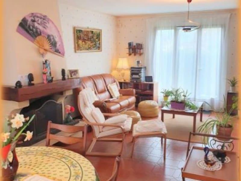 Sale house / villa Le raincy 440000€ - Picture 3