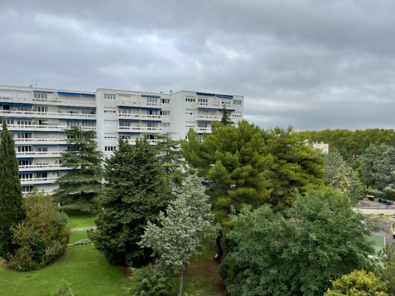 Venta  apartamento Montpellier 353000€ - Fotografía 1