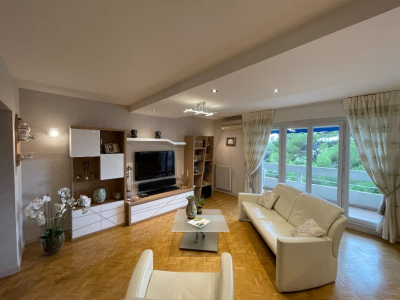 Venta  apartamento Montpellier 353000€ - Fotografía 3