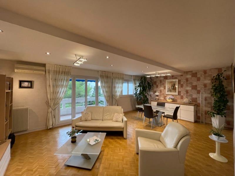 Venta  apartamento Montpellier 353000€ - Fotografía 4