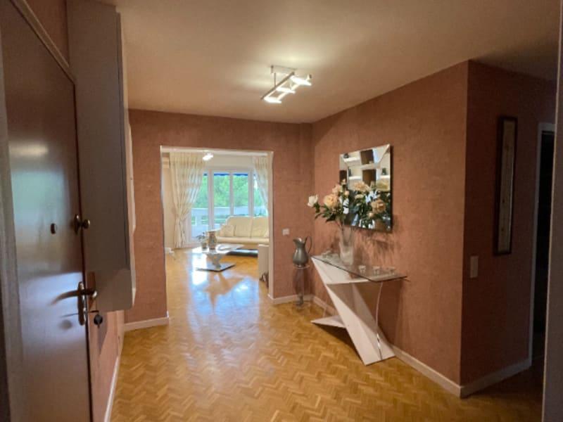 Venta  apartamento Montpellier 353000€ - Fotografía 5