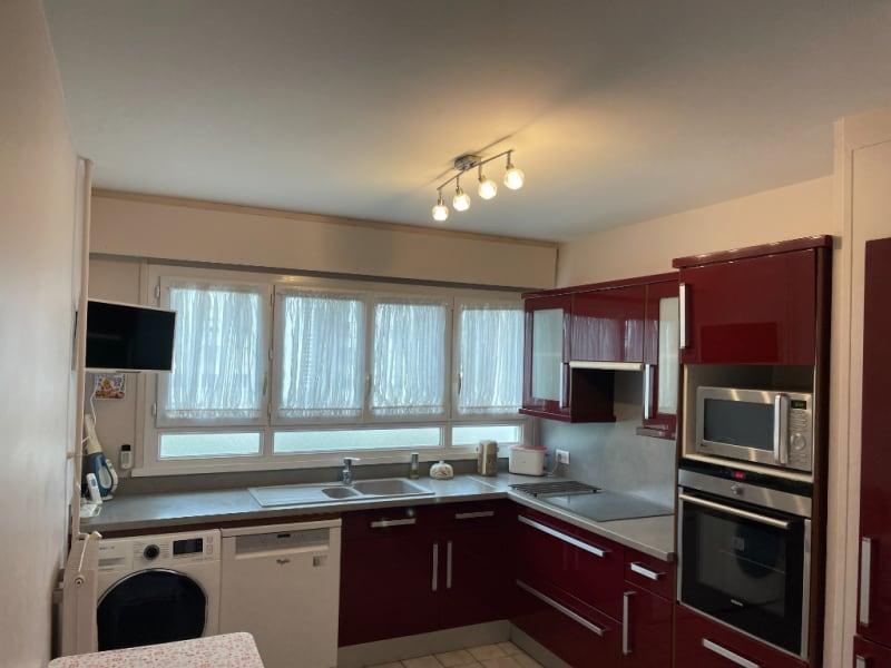 Venta  apartamento Montpellier 353000€ - Fotografía 6