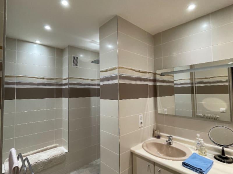 Venta  apartamento Montpellier 353000€ - Fotografía 7