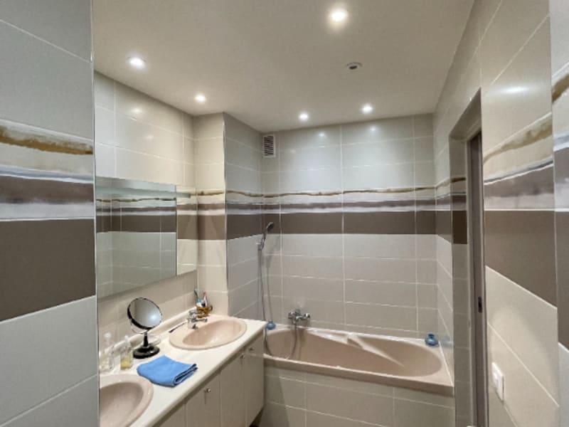 Venta  apartamento Montpellier 353000€ - Fotografía 8