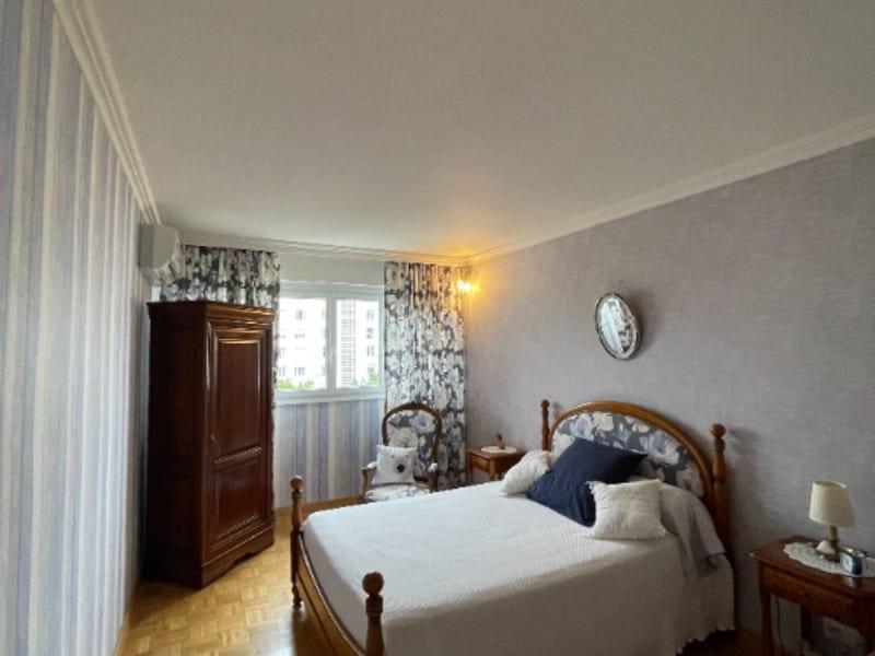 Venta  apartamento Montpellier 353000€ - Fotografía 9