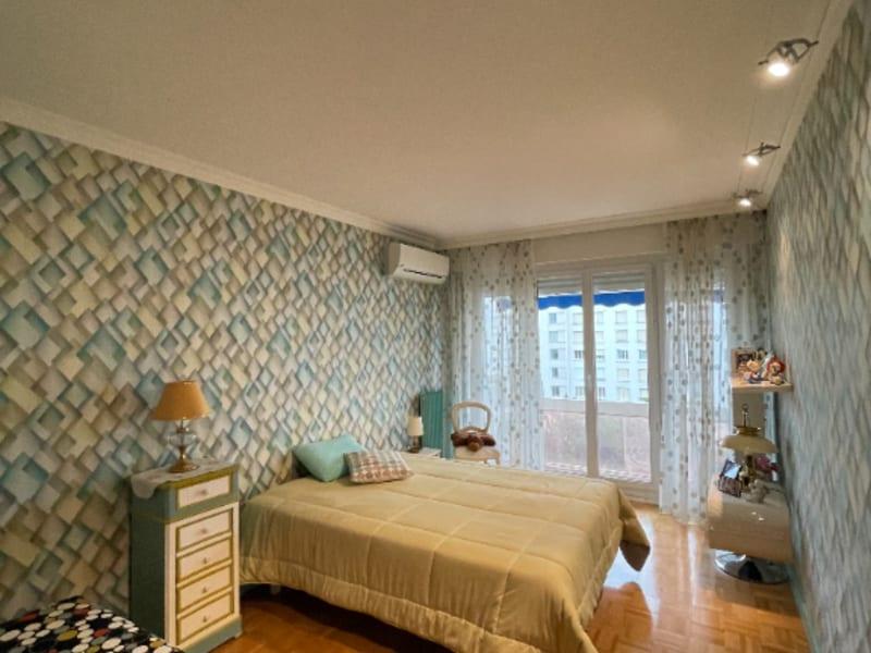 Venta  apartamento Montpellier 353000€ - Fotografía 10