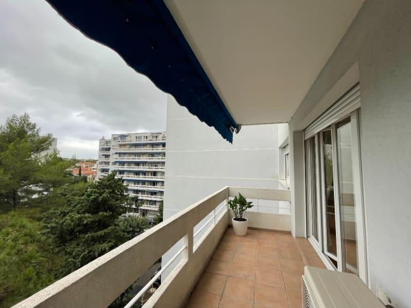 Venta  apartamento Montpellier 353000€ - Fotografía 11