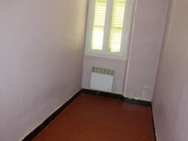 Location appartement St maximin la ste baume 570€ CC - Photo 3
