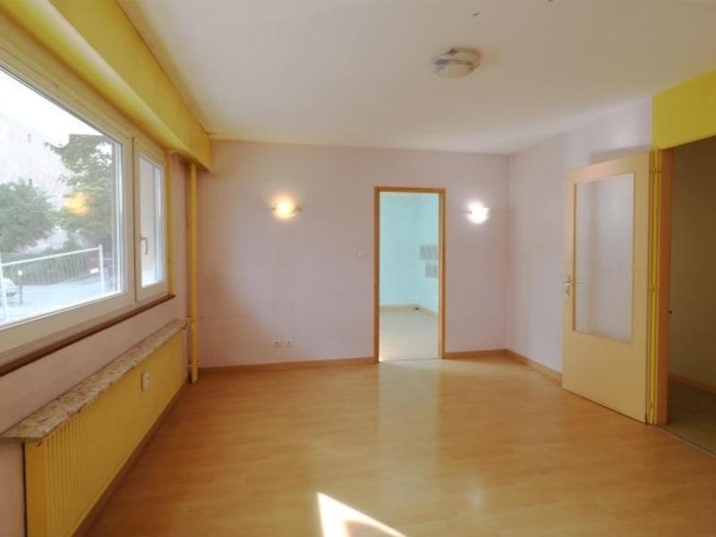 Vente appartement Strasbourg 189000€ - Photo 5