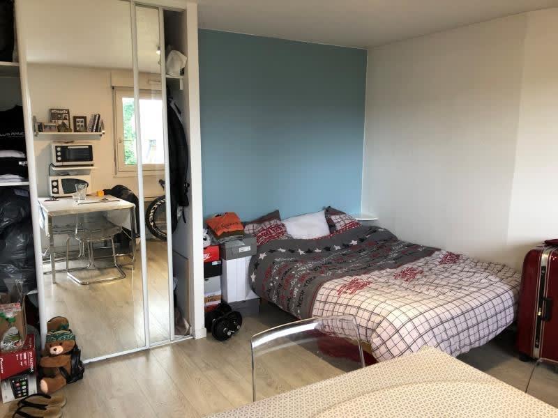 Vente appartement Strasbourg 121000€ - Photo 3