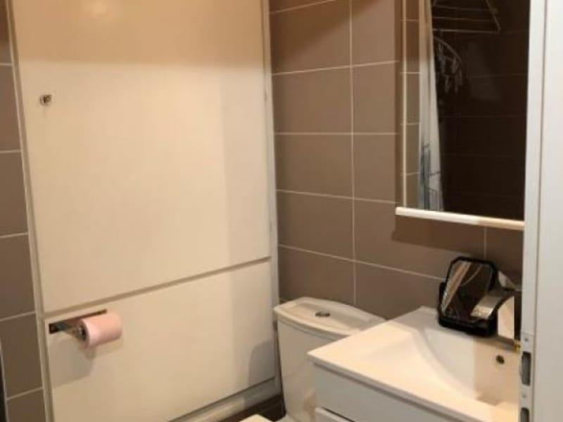 Vente appartement Strasbourg 121000€ - Photo 7