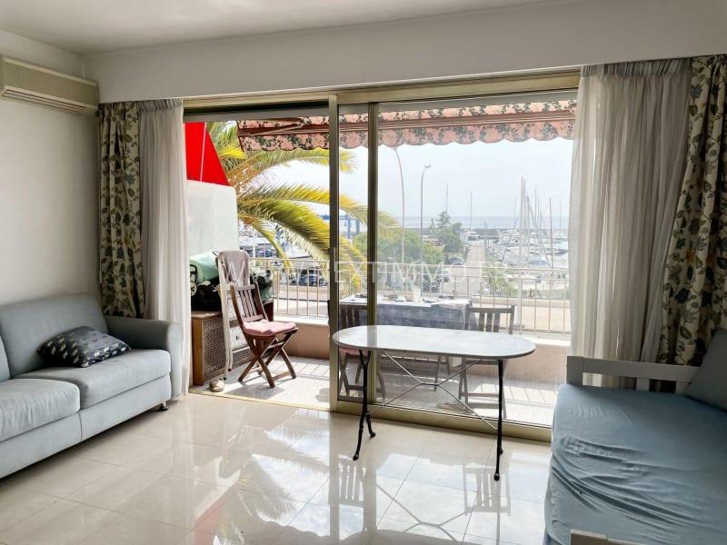 Verkauf von luxusobjekt wohnung Menton 240000€ - Fotografie 1