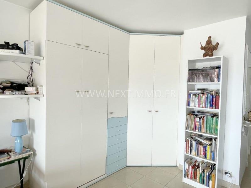 Verkauf von luxusobjekt wohnung Menton 240000€ - Fotografie 4