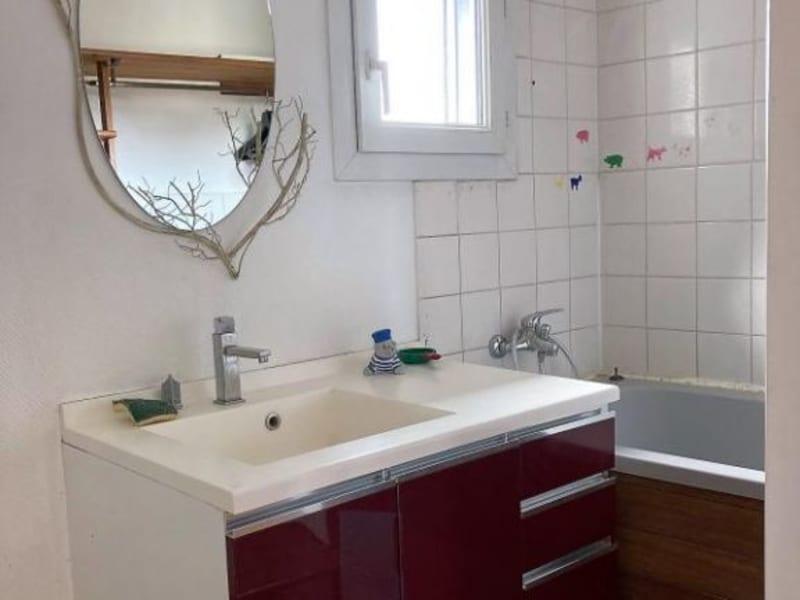 Sale apartment Rouen 170000€ - Picture 6