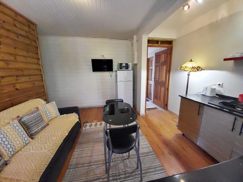 Appt Le Lamentin  2 pièces 28 m²
