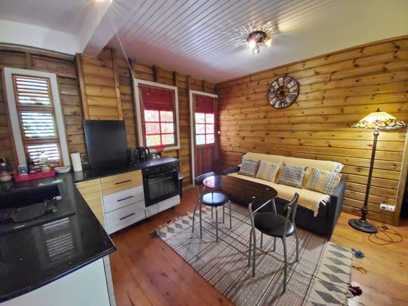 Location appartement Le lamentin 750€ CC - Photo 2